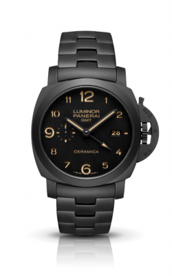 Panerai Luminor Watch PAM00438 product image