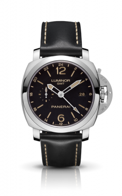 Panerai Luminor 1950 Watch PAM00531 product image