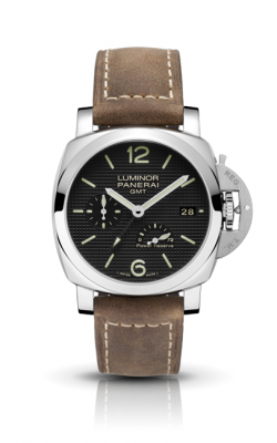 Panerai Luminor Watch PAM00537 product image