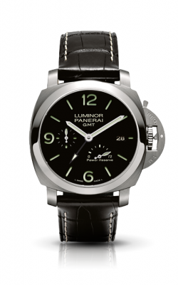 Panerai Luminor Watch PAM00321 product image