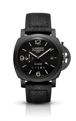 Panerai Luminor Watch PAM00335 product image