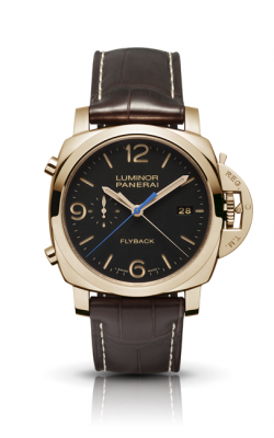 Panerai Luminor Watch PAM00525 product image