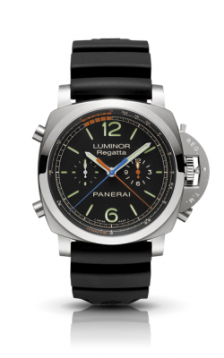 Panerai Luminor Watch PAM00526 product image