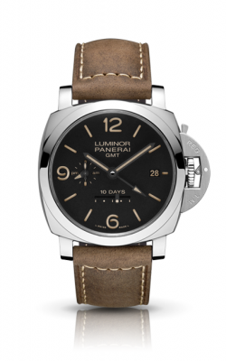 Panerai Luminor Watch PAM00533 product image