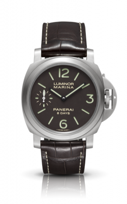 Panerai Luminor Watch PAM00564 product image