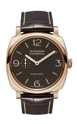 Panerai Radiomir Watch PAM00573 product image