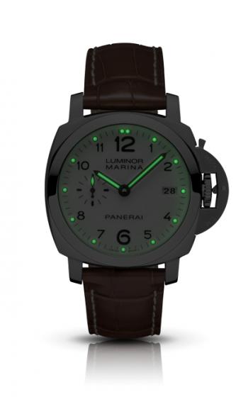 size 40 a7624 fc472 Browse Panerai PAM00523 Watches | Bhindi Jewelers