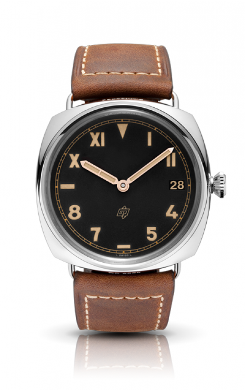 Panerai Radiomir Watch PAM00424 product image