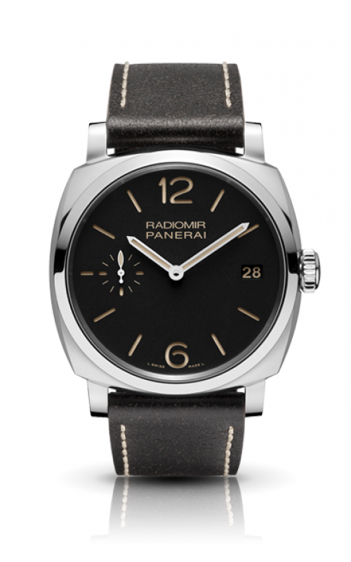 Panerai Radiomir Watch PAM00514 product image