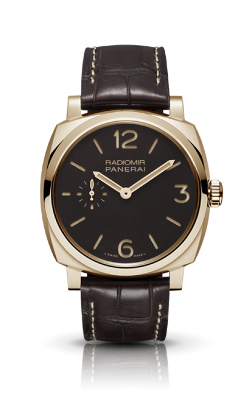 Panerai Radiomir Watch PAM00513 product image