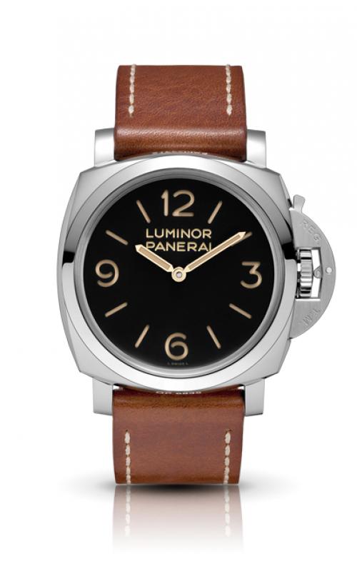 Panerai Luminor Watch PAM00372 product image