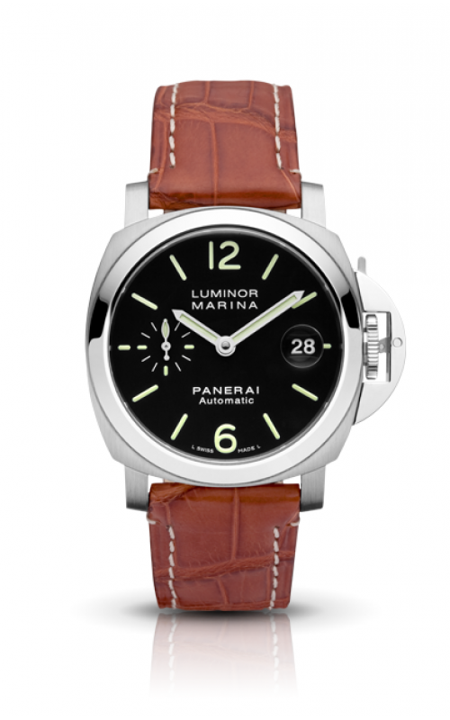 Panerai Luminor Watch PAM00048 product image