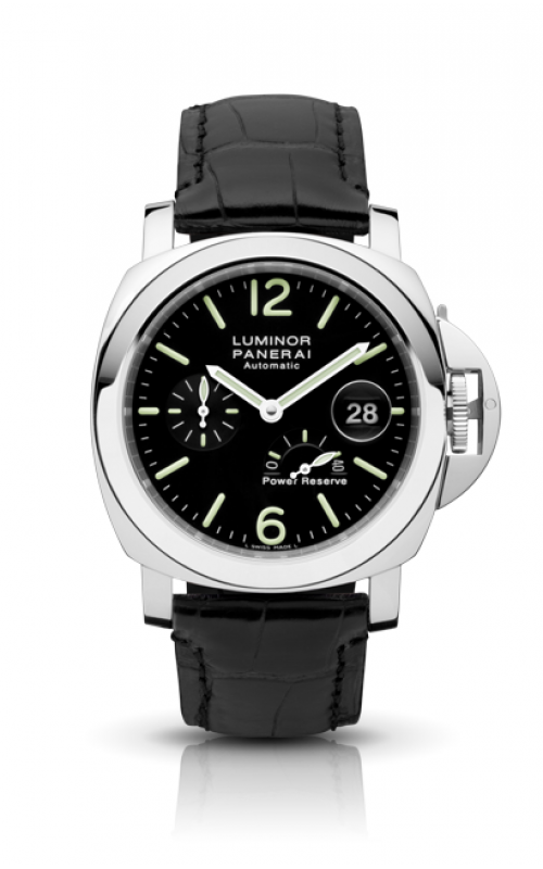 Panerai Luminor Watch PAM00090 product image
