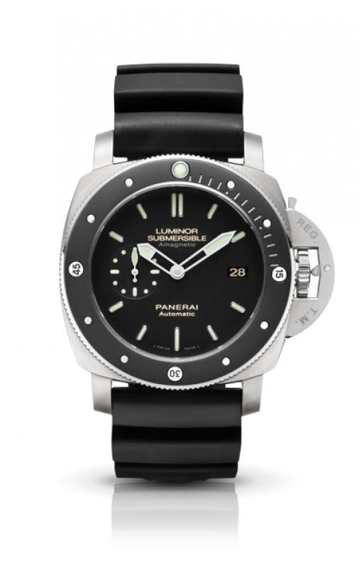 Panerai Luminor 1950 Watch PAM00389 product image