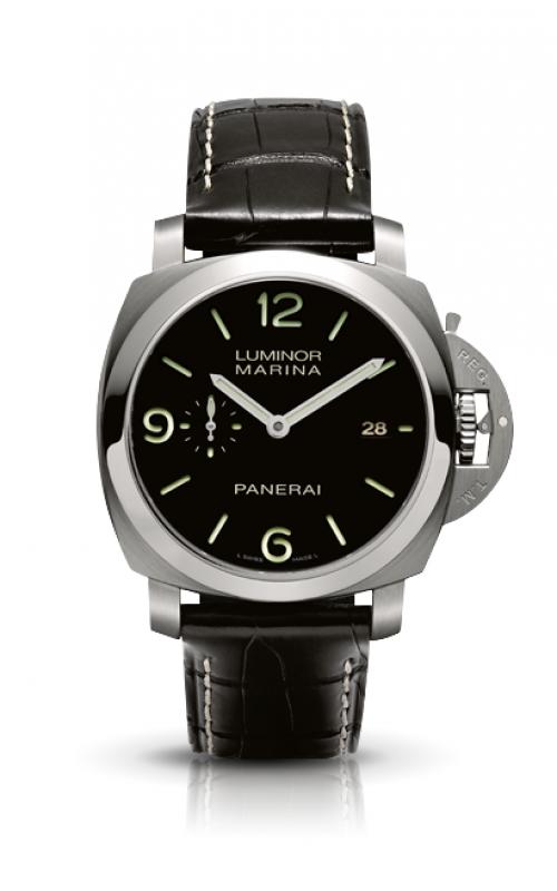 Panerai Luminor 1950 Watch PAM00312 product image