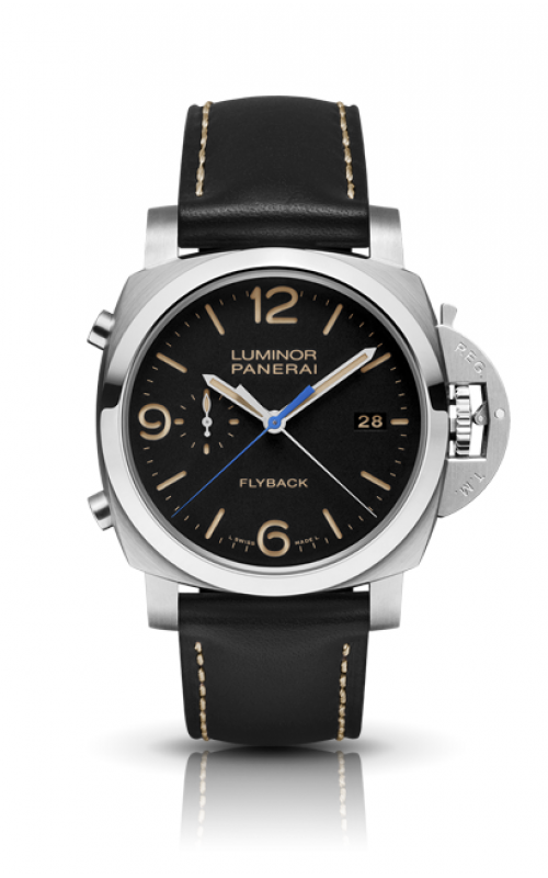 Panerai Luminor 1950 Watch PAM00524 product image
