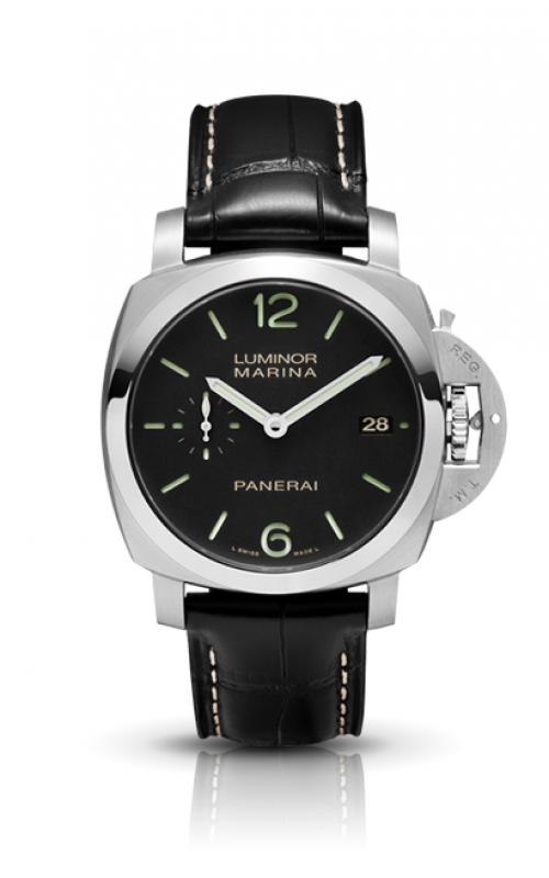 Panerai Luminor Watch PAM00392 product image