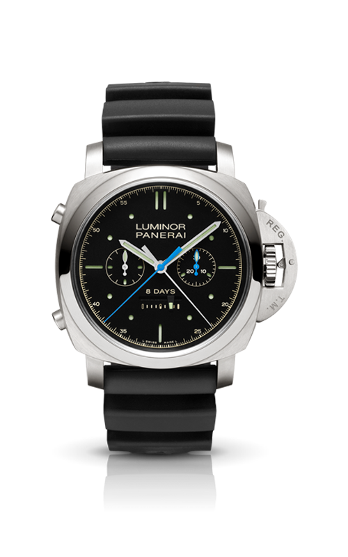 Panerai Luminor Watch PAM00427 product image