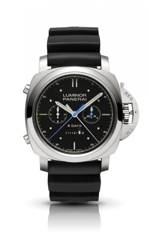 Panerai Luminor Watch PAM00530 product image