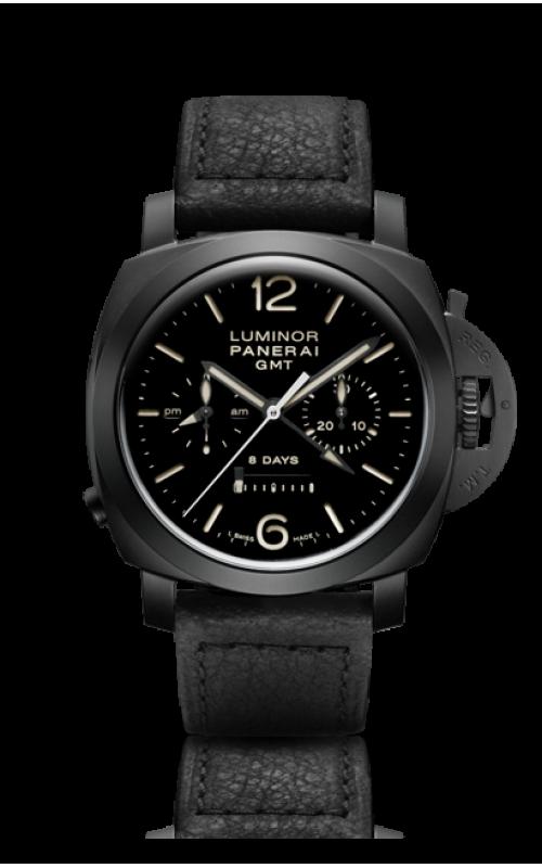 Panerai Luminor Watch PAM00317 product image