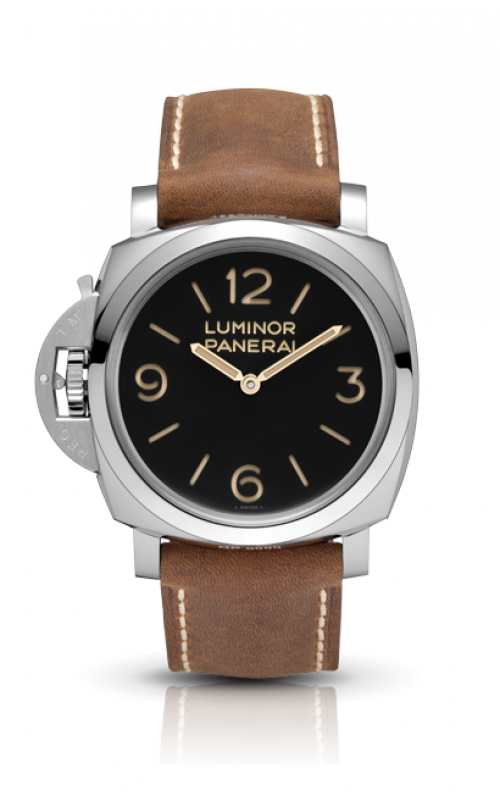 Panerai Luminor 1950 Watch PAM00557 product image