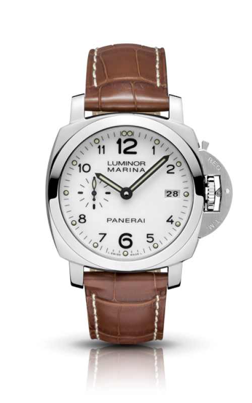 Panerai Luminor Watch PAM00523 product image