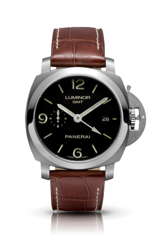 Panerai Luminor Watch PAM00320 product image