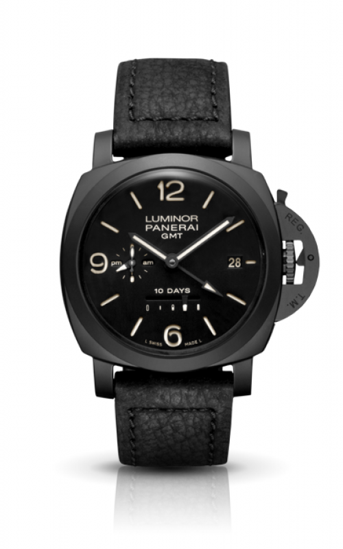 Panerai Luminor Watch PAM00335 product image