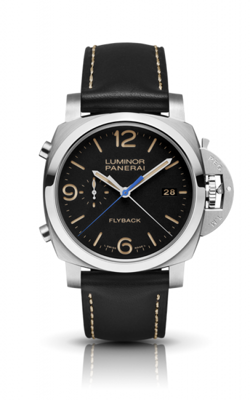 Panerai Luminor Watch PAM00524 product image