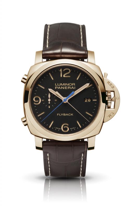 Panerai Luminor Watch PAM00525 product image