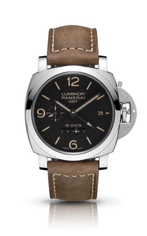 Panerai Luminor Watch PAM00533 product image