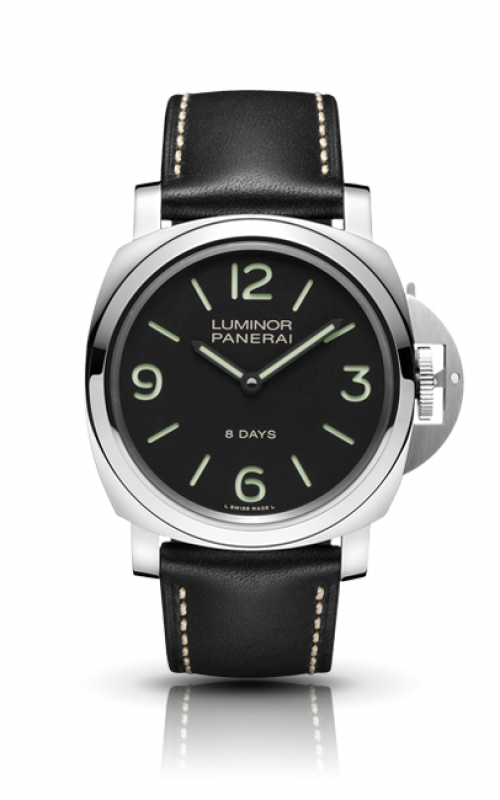 Panerai Luminor Watch PAM00560 product image