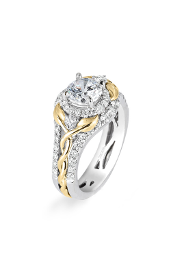 Parade Lyria Bridal Engagement Ring R2122 R1 product image