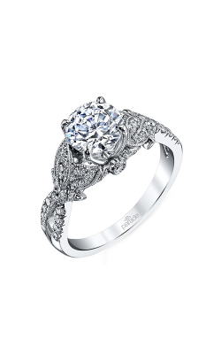 Parade Lyria Bridal Engagement Ring R3325 R1 product image