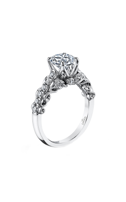 Parade Lyria Bridal Engagement Ring R3188 R1 product image
