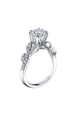 Parade Lyria Bridal Engagement Ring R3157 R1 product image