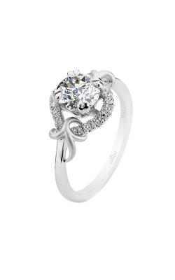 Parade Lyria Bridal Engagement Ring R3025 R1 product image