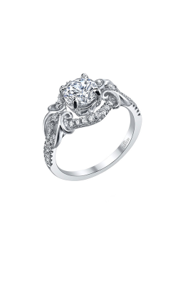 Parade Lyria Bridal Engagement Ring R2954 R1 product image