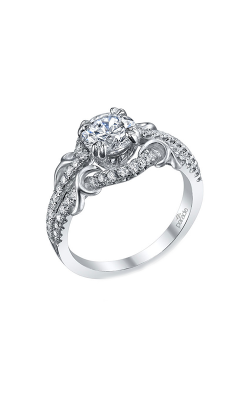 Parade Lyria Bridal Engagement Ring R2952 R1 product image