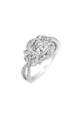 Parade Lyria Bridal Engagement Ring R2771B E1 product image