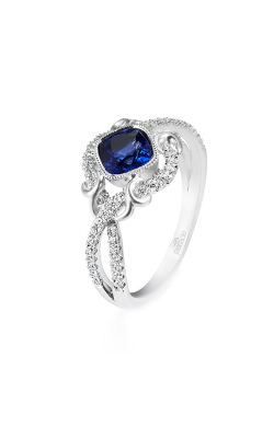 Parade Lyria Engagement Ring R2771 C1-FS2 product image