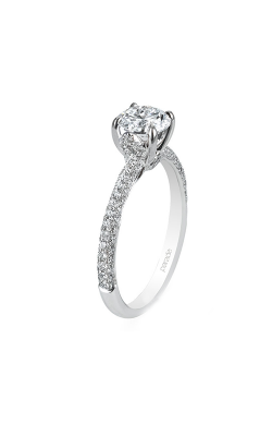 Parade Lyria Bridal Engagement Ring R2695 R1 product image