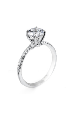 Parade Lyria Bridal Engagement Ring R2636B R1 product image