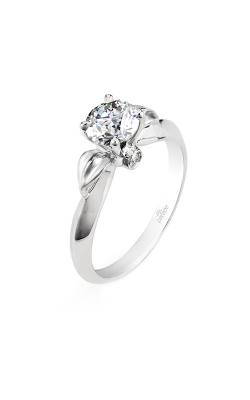 Parade Lyria Bridal Engagement Ring R2474B R1 product image