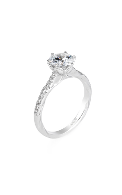 Parade Lyria Bridal Engagement Ring R2463 R1 product image