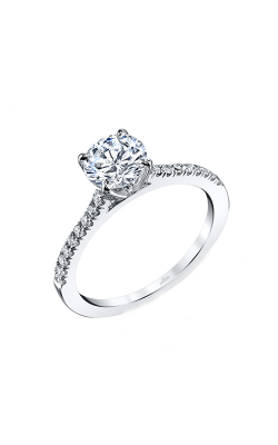 Parade Hemera Engagement Ring R3268 R1 product image