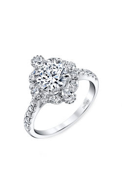 Parade Hemera Engagement Ring R3205 R1 product image