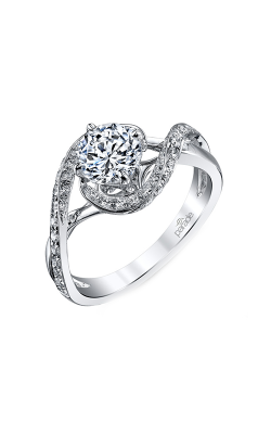 Parade Hemera Engagement ring R3152 R1 product image
