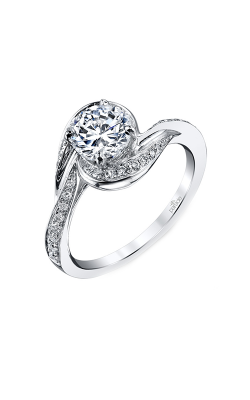 Parade Hemera Engagement Ring R3150 R1 product image