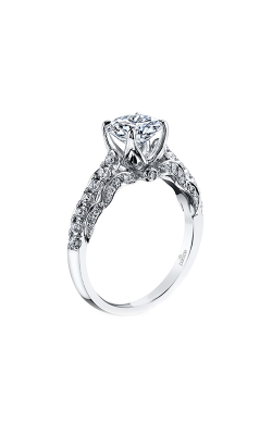 Parade Hemera Engagement Ring R3142 R1 product image